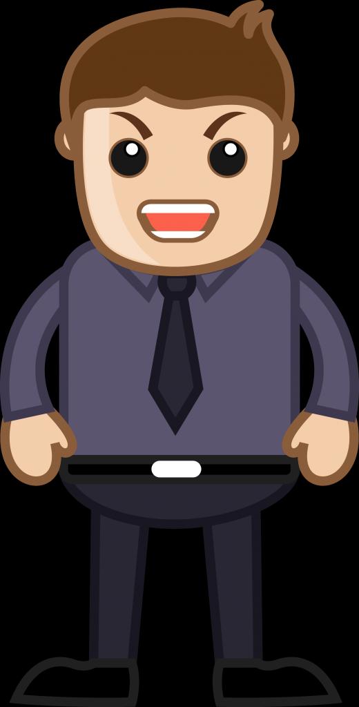 angry-man-office-corporate-cartoon-people_GyOzrkO_