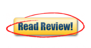 Read-Review