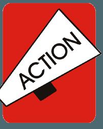 action-full