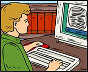 onlineworker