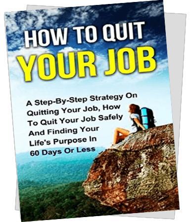 How-to-Quit-Your-Job-Cover