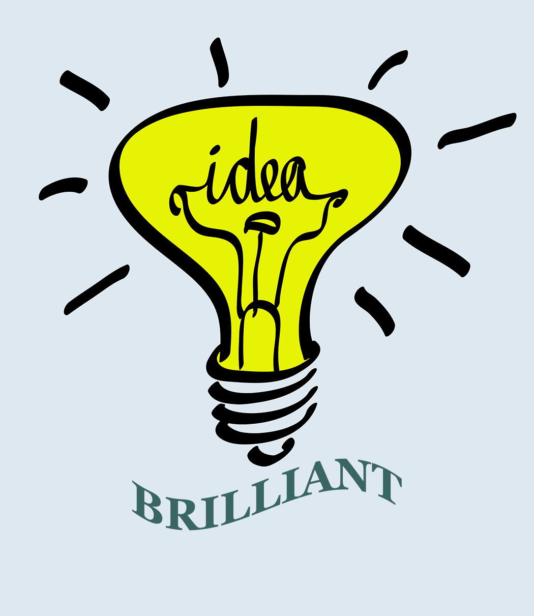 Brilliant Ideas for your Next Blog Post