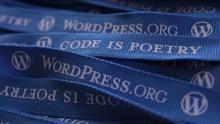 Using WordPress Post Tags