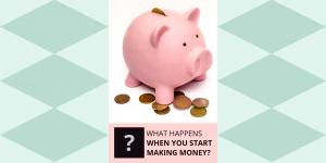 Start Making Money