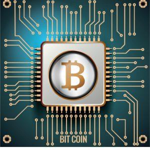 Bitcoin Schematic