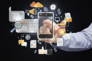 Keep Mobile Content Short