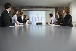 Sales Team