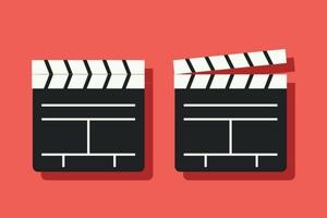 Producing Videos